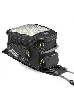 Tank bag GIVI EA110B Easy-T Range ze specjalną bazą montażową do motocykli enduro [pojemność: 25 litrów]