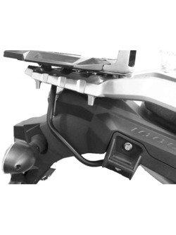 Wspornik Hepco&Becker do Alu-/ EasyRack Suzuki V-Strom 650/XT [17-]