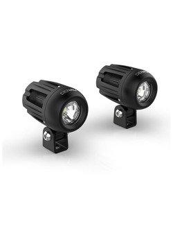 Zestaw LED DENALI 2.0 DM TriOptic Light z technologią DataDim od R&G